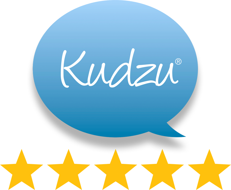 kudzu reviews raleigh pet sitters