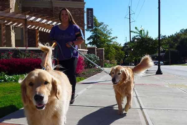 dog-walking-103